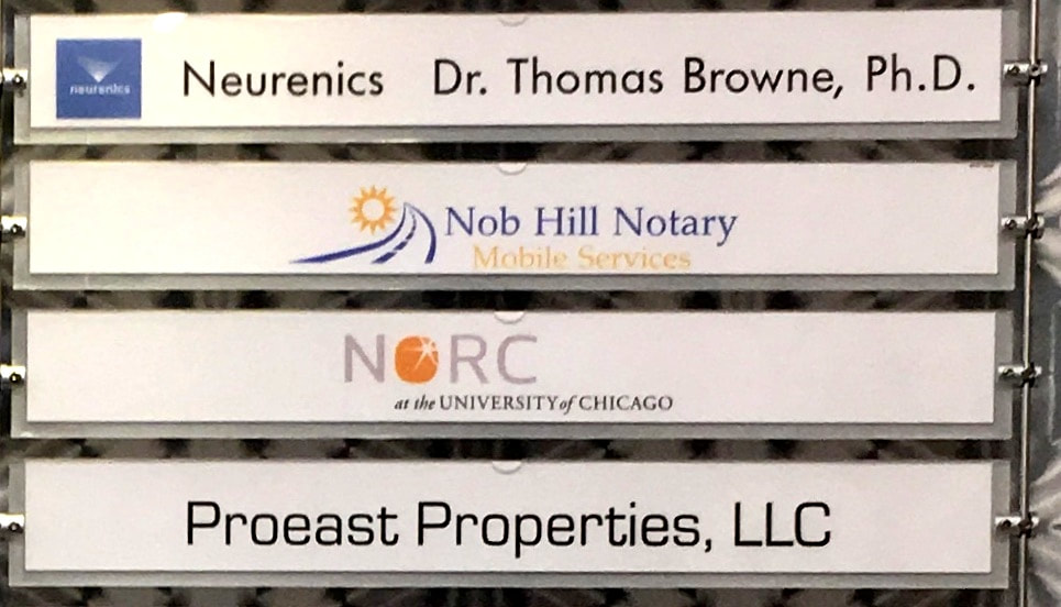 Nob Hill Hours >> Location Nob Hill Notary Mobile In House Services